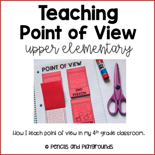 Teaching-Point-of-View-in-Upper-Elementary-.jpg