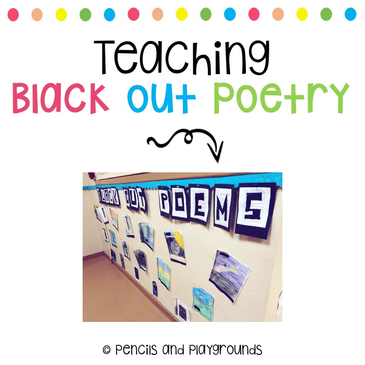 teaching-black-out-poetry