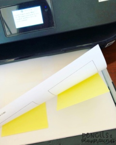 how-to-print-on-sticky-notes.jpg